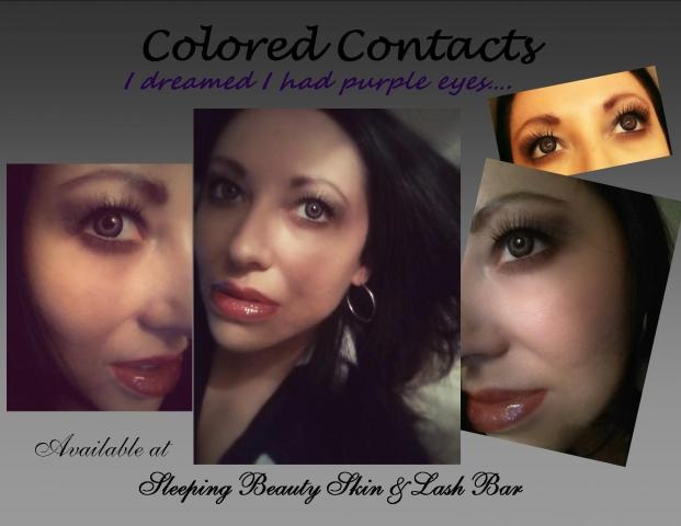 Colored_contacts_add.jpg