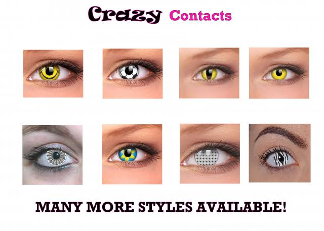 Crazy_Contacts.jpg